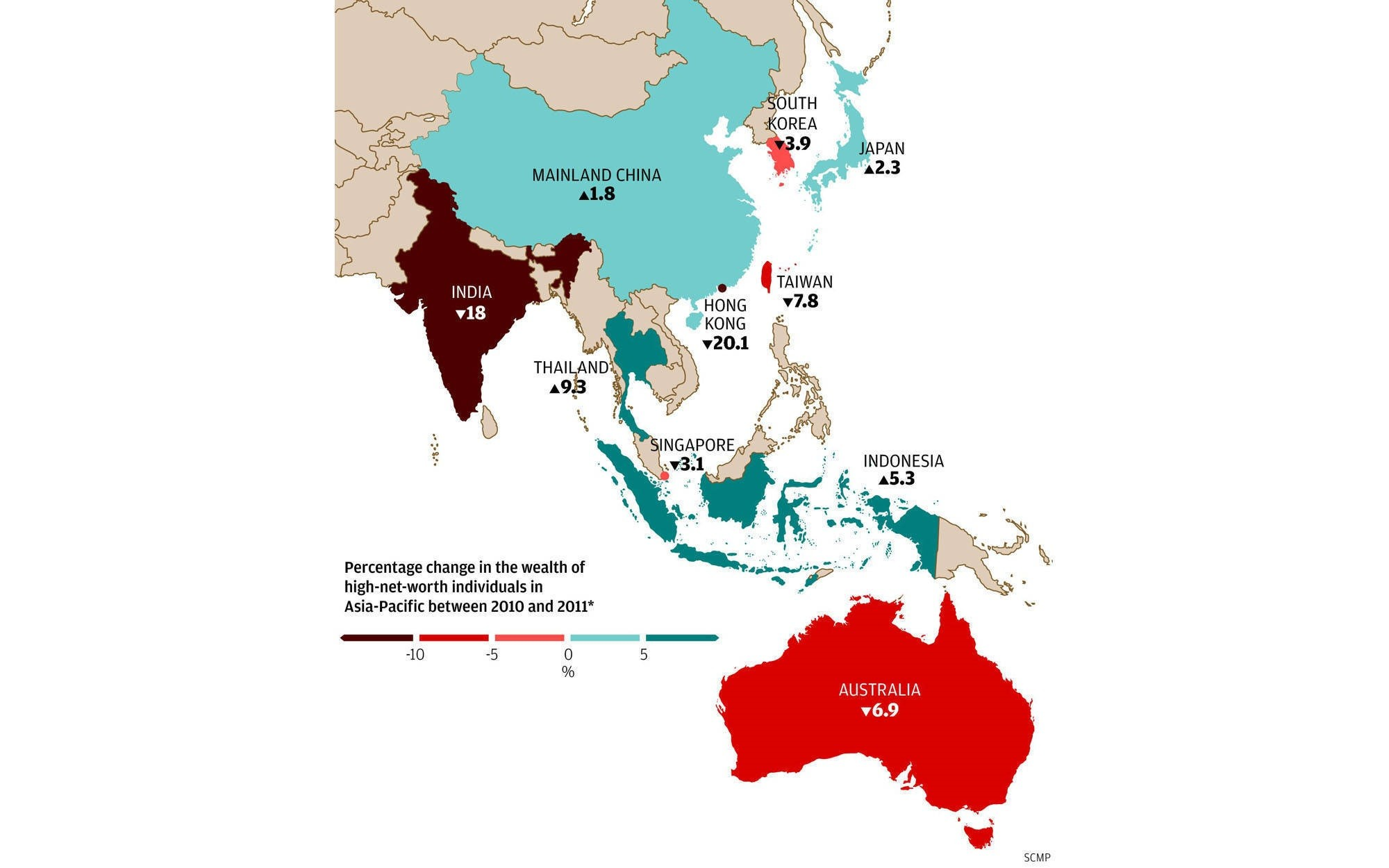 map of australia and asia pacific Detailed Map Of Asia Pacific Regional Templates In Pdf World Map map of australia and asia pacific