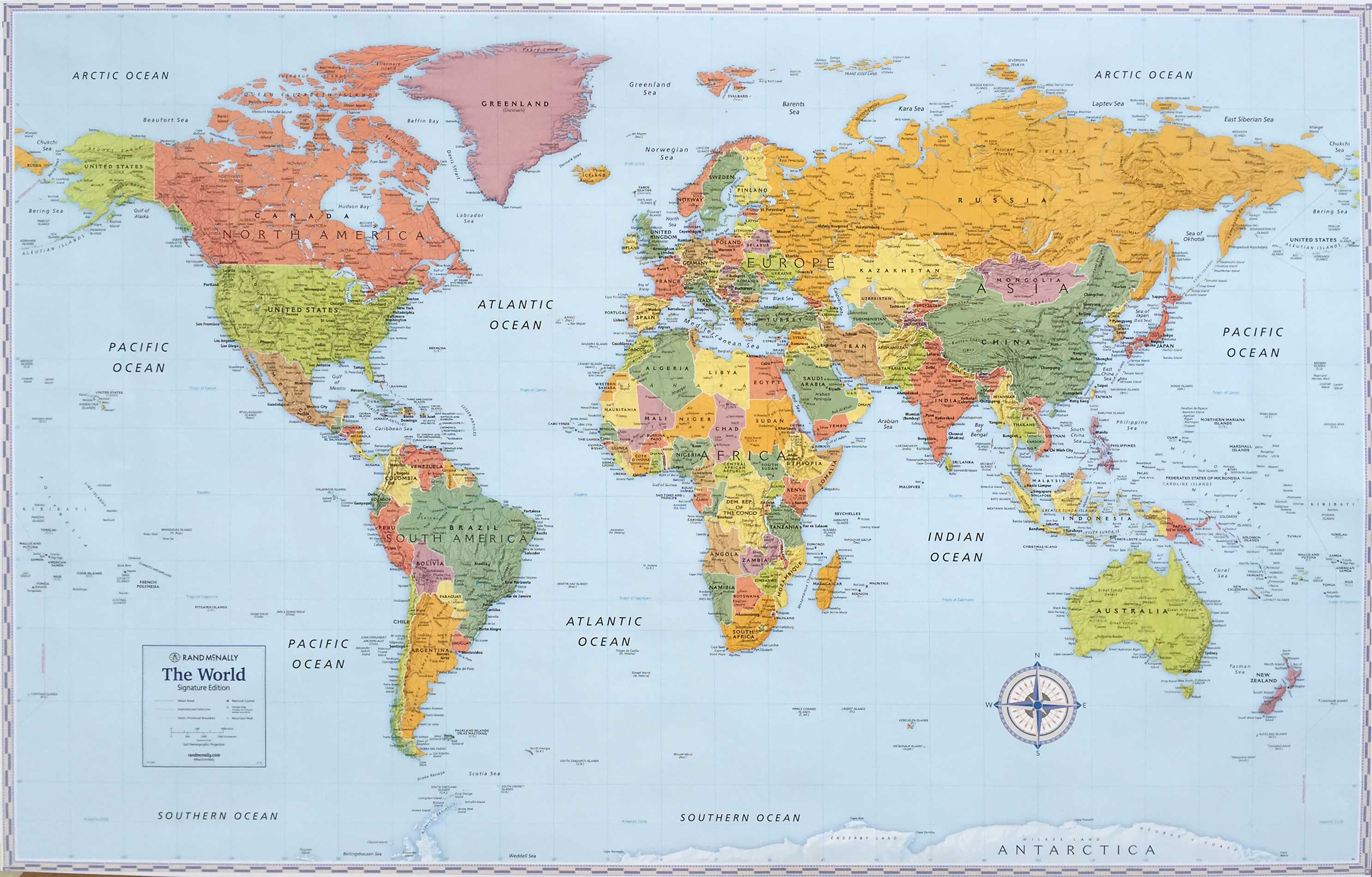 Interactive World Map for Kids,World Map for Kids Printable